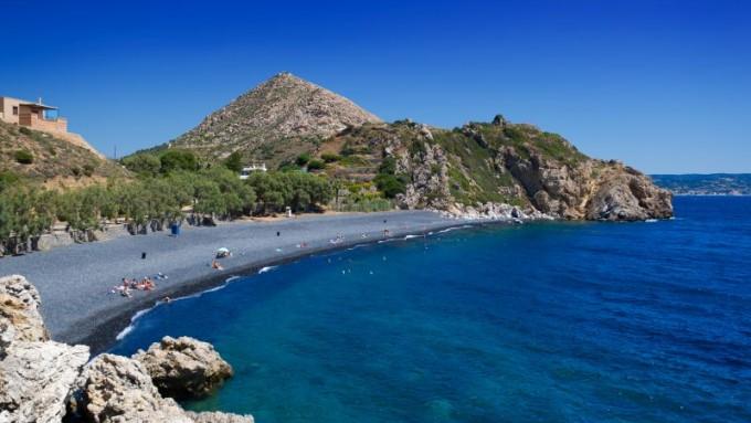 Chios. Viajes a Grecia Tarannà