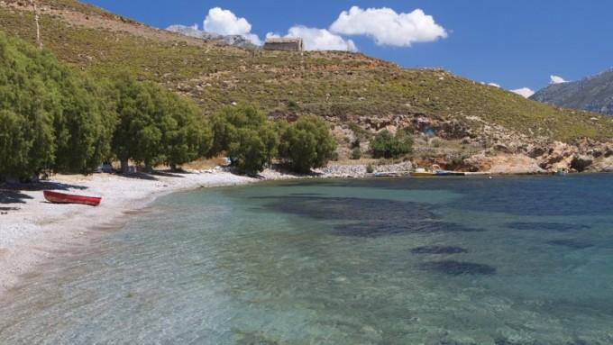 Kalymnos (Kálimnos). Viajes a Grecia Tarannà