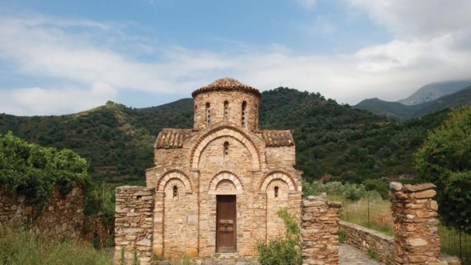 Rethymno. Viajes a Grecia Tarannà
