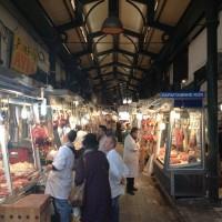 Excursión Atenas de tapas