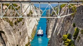 Viaje a Grecia. Grecia Clásica