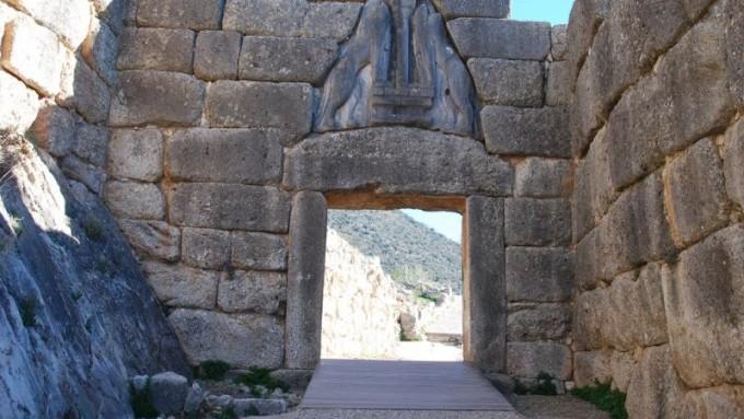 Viaje a Grecia. Atenas y Circuito Grecia Clásica