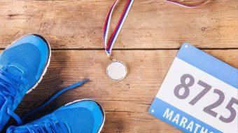 Viaje a Grecia. En Grupo. Maratón Atenas 2016